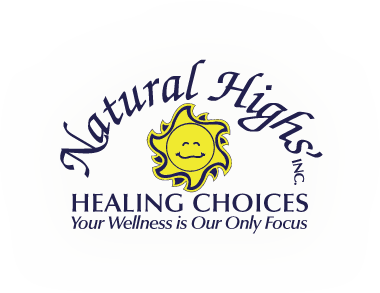 Natural Highs Massage